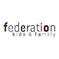 Logo FEDERATION.png