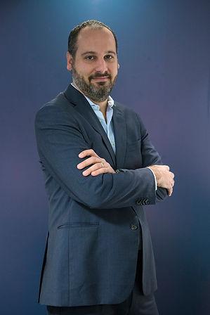 Alejandro Kember .jpg
