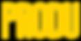 logo-Produ3WEB.png