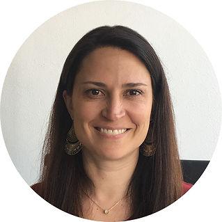 Fernanda Merodio2.jpg