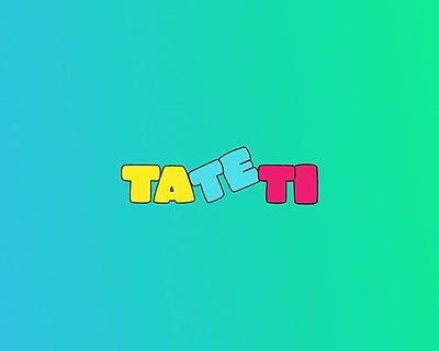 TATETI logo.jpeg
