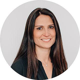 Fernanda Merodio final.jpg