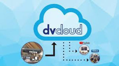 dvCloud datavideo.jpeg