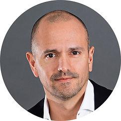 Rafael Urbina.jpg