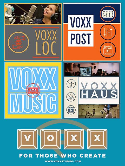 VOXX Studios.jpg