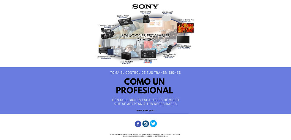 SONY_Dec2020_2560x1236.jpg