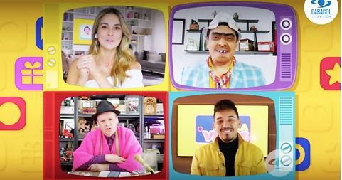 Caza_videos_de_Caracol_Televisión.jpg