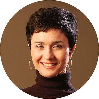 Paloma Garcia.jpg