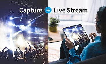 Lightspeed-Live-Capture-C4.jpg