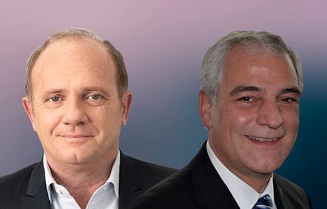 SERGIO VEIGA y WALTER BURZACO.jpg