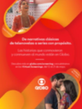 GLOBO_Virtual-Screenings_Banner-NOVELAS_