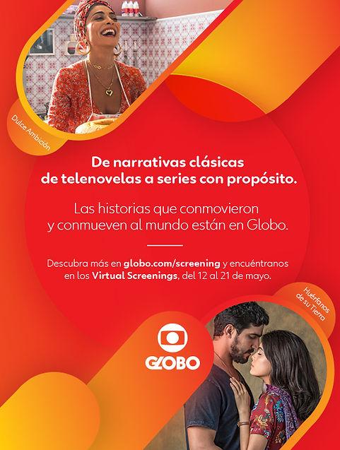GLOBO_Virtual-Screenings_Banner-NOVELAS_