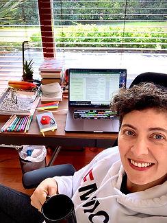 Ana Pineres.jpg