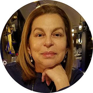 Mariela Romero.jpg