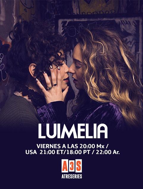ATRESMEDIA LUIMELIA 580x768px.jpg