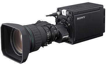 Sony-HDC-P31.jpg
