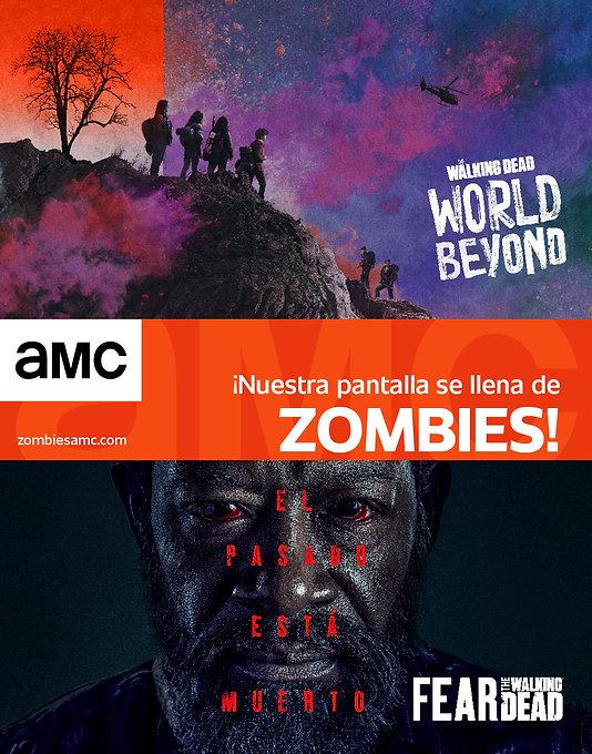 AMC Universo TWD-01.jpg