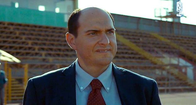AndrésParraElPresidxenteActorPrincipal.j