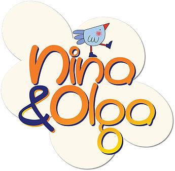 logo N_O.jpg