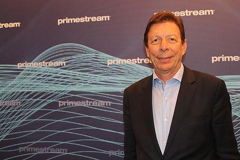 ClaudioLismanPrimestreamIBC2018.JPG