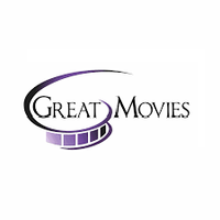 GREAT MOVIES.png