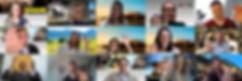 MipTV-Online+1.jpg