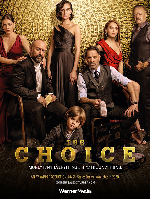 TheChoice.Produ.New.580x768.jpg