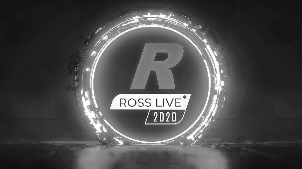 ROSS_live_GRIS.jpg