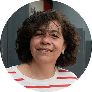Marisa Quiroga para Produ 1.jpg