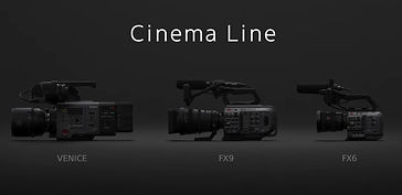 Sony-Cinema-Line.jpg
