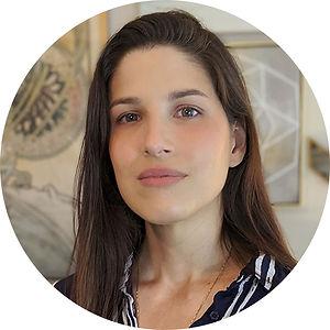 Sofia Alexander2.jpg
