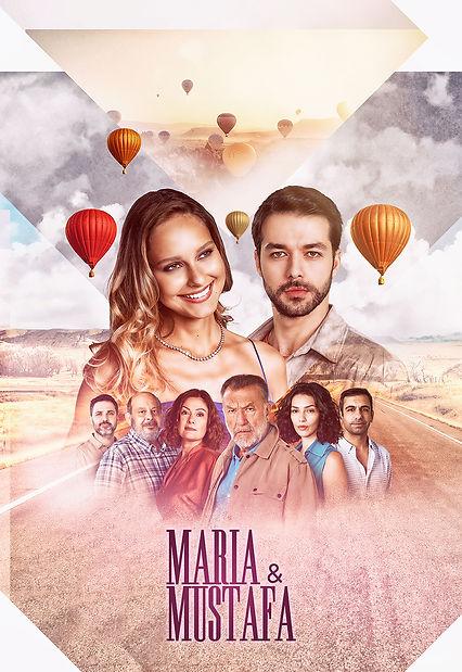 Maria and Musfata ATV.jpg