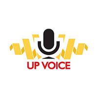 Logo UP VOICE.jpg