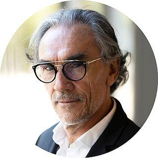Jose Manuel Lorenzo2.jpg