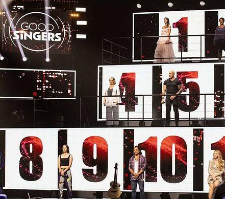 Good singers Global Agency.jpg