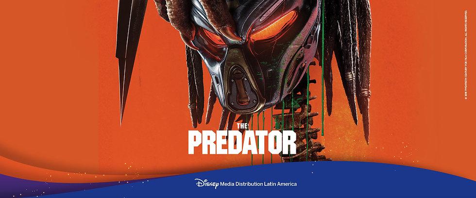 DIsney_Predator.jpg