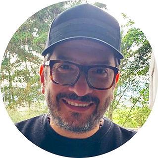 Jorge_Giraldo.jpg