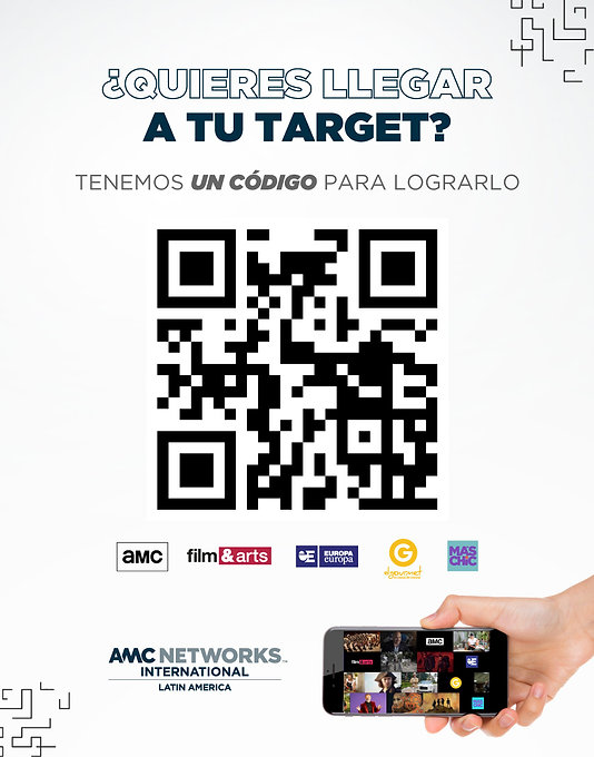 QR-Digital-Ad-970x1236.jpg