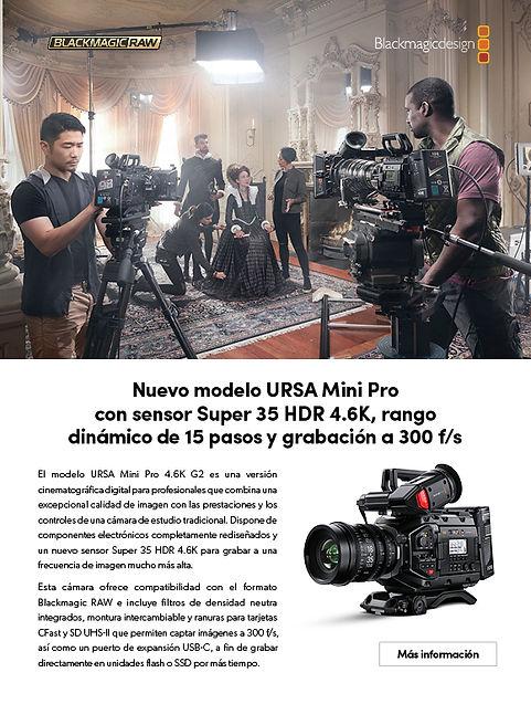 URSA Mini Pro G2_BLACK.jpg