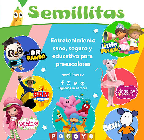 SEMILLITAS_PRODU_ENERO.jpg