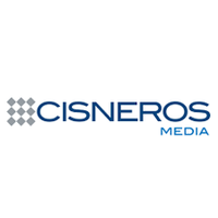 Logo CISNEROS MEDIA.png