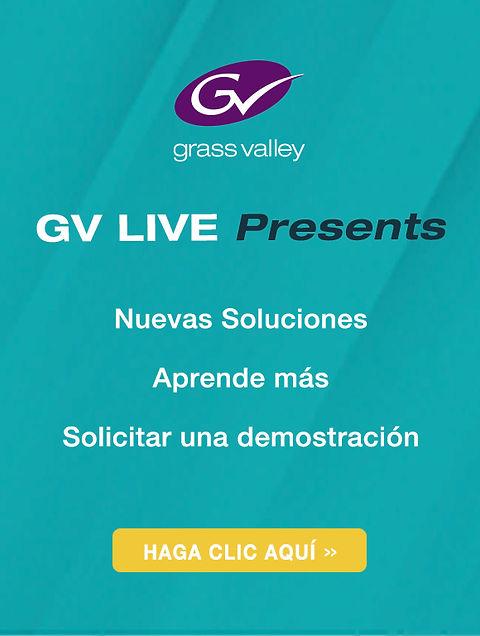 GVLIVEPresents.jpg