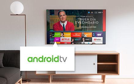 izzi_android_tv_livingroom.jpg