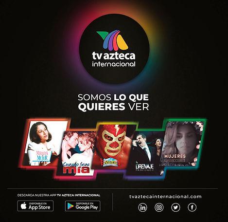 TV_AZTECA.jpg
