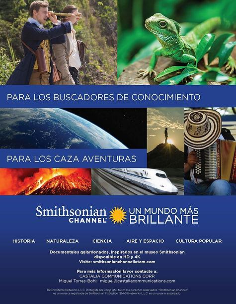 SmithsonianPublicidad_edited.jpg