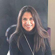 2. Claudia Sahab.jpg