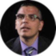 Alfredo Yanez.jpg