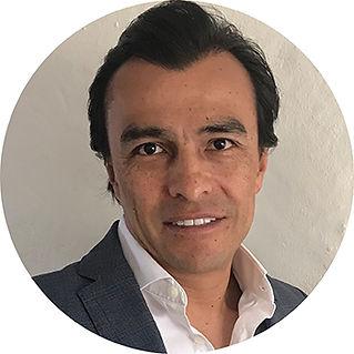 Carlos Ivan Fernandez SEEL.jpg