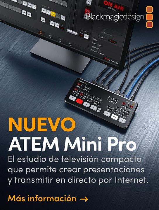 ATEM_Mini_Pro_580x768_es.jpg