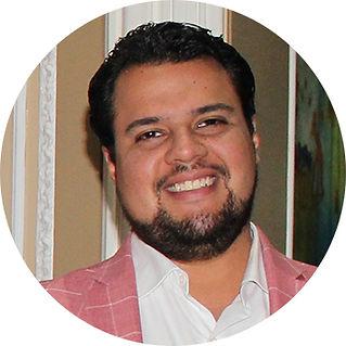 David Camacho Magnum.JPG